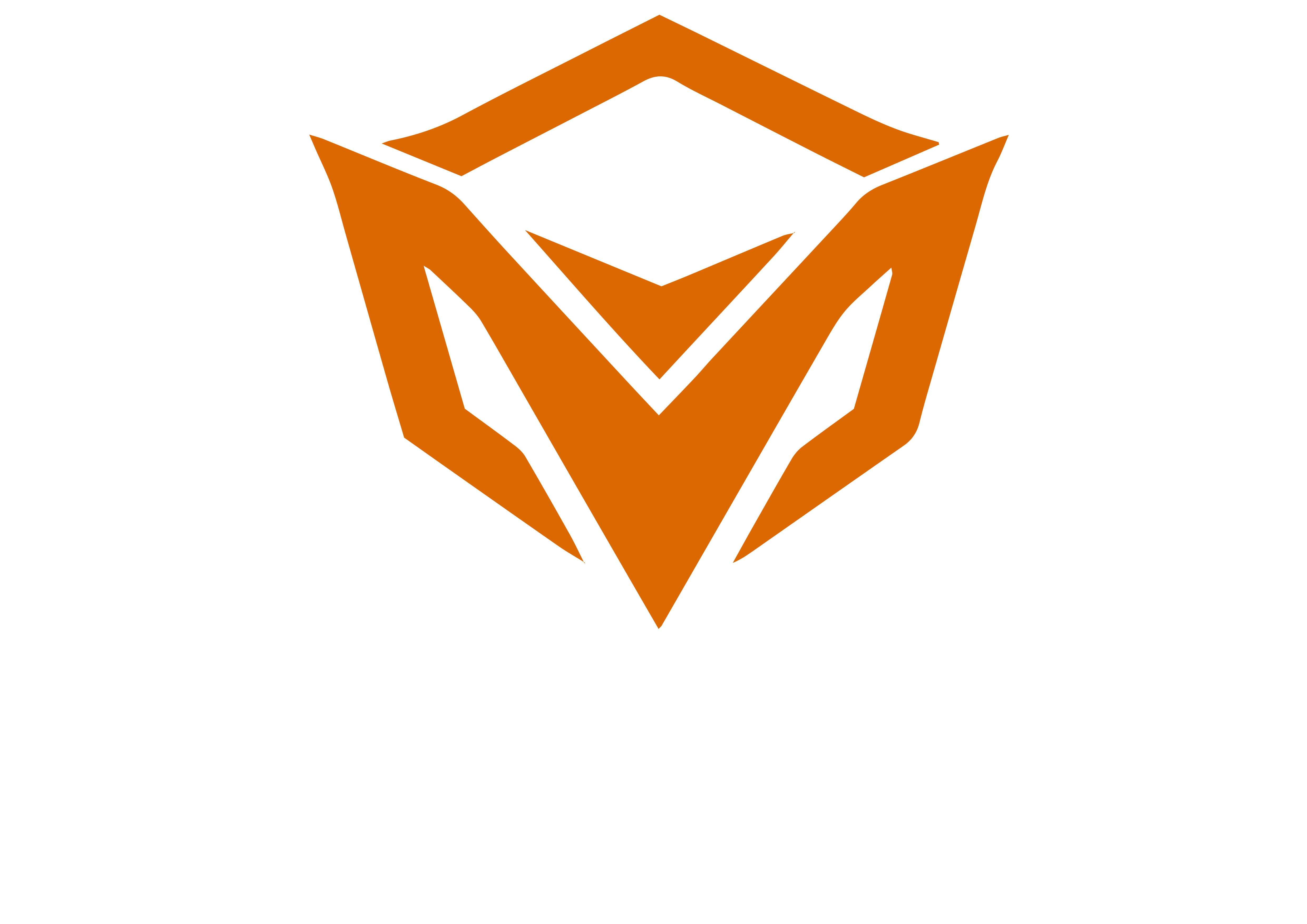 Meetion Chile